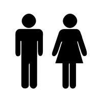 vyras-ir-moteris