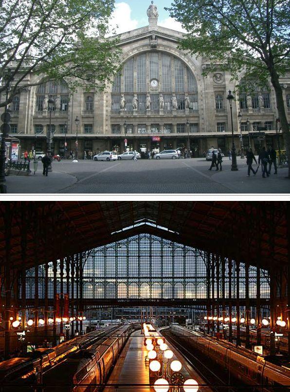 beautiful_train_stations_07-7df4411393d2e7c57662970fe6712689d7178fcc